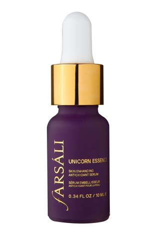Farsáli Unicorn Essence 10ml