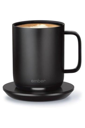 Ember Temperature Controlled Smart Mug² 10oz