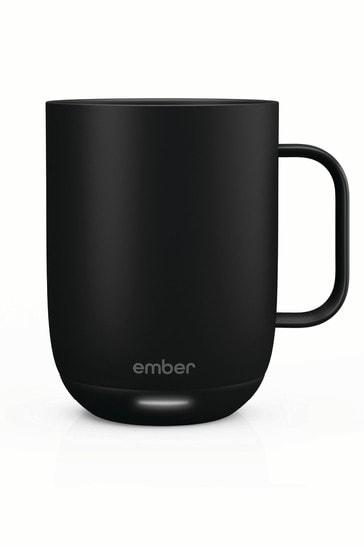 Ember Temperature Controlled Smart Mug² 14oz