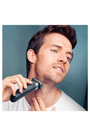 Braun Series 8 8350s Mens Shaver