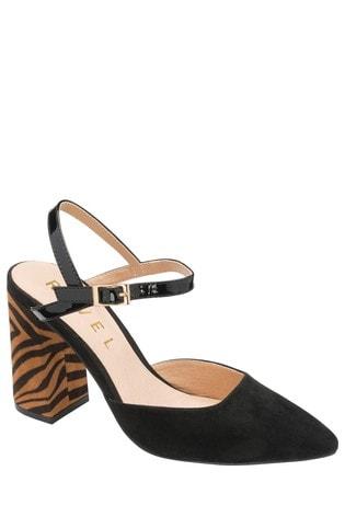 Ravel Animal Court Shoes