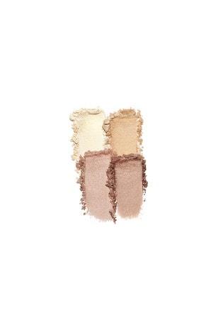 Revlon Highlighting Palette Sunlit Dream