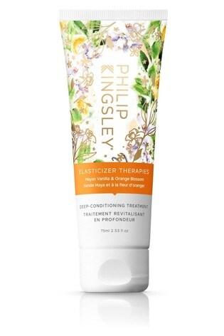 Philip Kingsley Mayan Vanilla and Orange Blossom Elasticizer 75ml