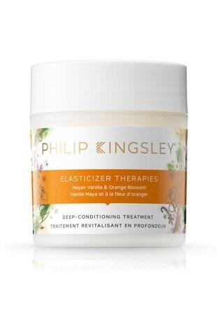 Philip Kingsley Mayan Vanilla and Orange Blossom Elasticizer 150ml