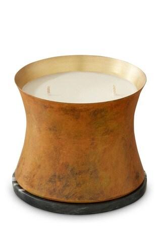 Tom Dixon Underground Candle Large
