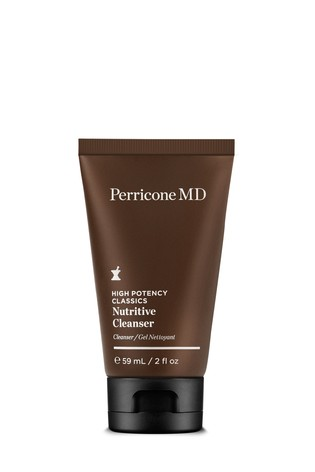 Perricone MD High Potency Classics Nutritive Cleanser 59ml