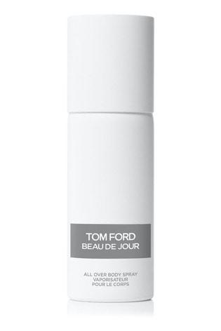 Tom Ford Beau de Jour Body Spray 150ml