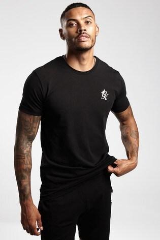 Gym King T-Shirt