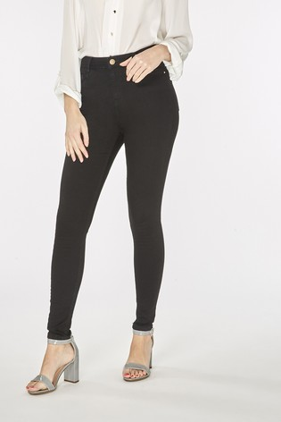 Dorothy Perkins Regular Shape Skinny Jean