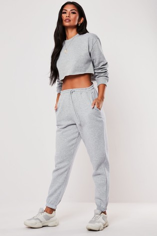 Missguided Petite 90's Jogger