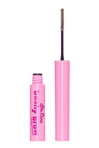 Lime Crime Bushy Brow Gel