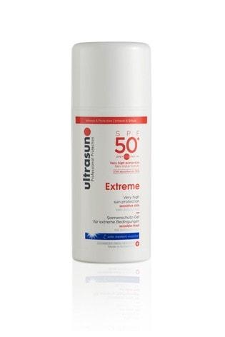Ultrasun Extreme 50+SPF 150ml