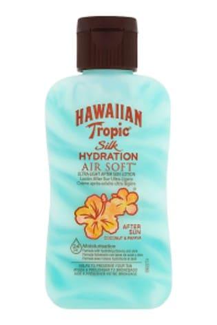 Hawaiian Tropic Silk Hydration After Sun 60ml