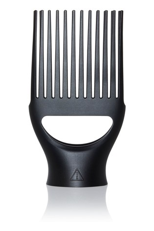 ghd Professional Hair Dryer Comb Nozzle
