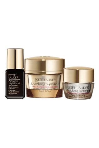 Estée Lauder Beautiful Eyes Firm + Smooth + Brighten Gift Set