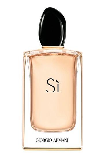 Armani Beauty Sì Eau de Parfum 150ml