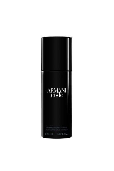 Armani Beauty Armani Code Deodorant Stick