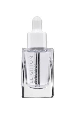 Leighton Denny Restores & Revives Ageing Nail Polish
