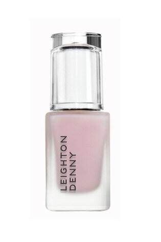 Leighton Denny Time Repair Nail Elixir Treatment Serum