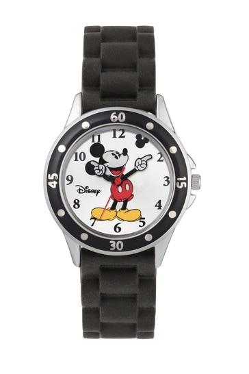 Mickey Mouse Kids Watch