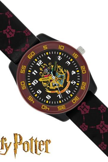 Harry Potter Kids Watch