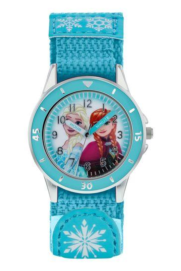 Frozen Kids Watch