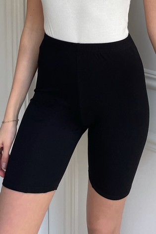 Lipsy Cycling Shorts