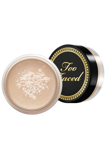 Too Faced Born This Way Doll-Size Loose Setting Powder 1.5g