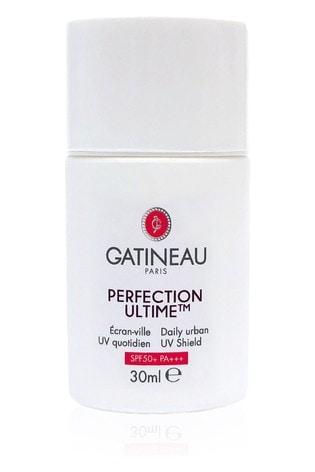 Gatineau Perfection Ultime Daily Urban UV Shield SPF50+ PA+++ 30ml