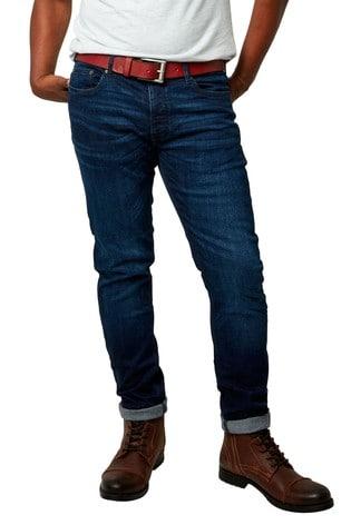 Joe Browns Superb Fit Jeans