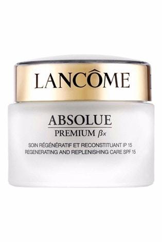 Lancôme Absolue Premium Day Cream 50ml
