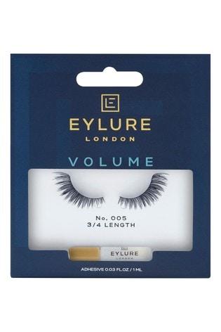 Eylure Volume No. 005 False Lashes