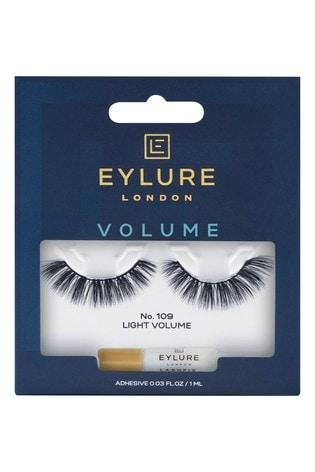 Eylure Volume No.109 False Lashes