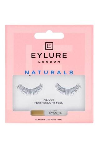 Eylure Naturals No.031 False Lashes