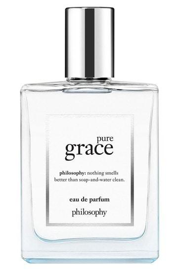 Philosophy Pure Grace 60ml Eau de Parfum