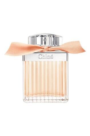 Chloé Eau de Toilette Rose Tangerine 75ml