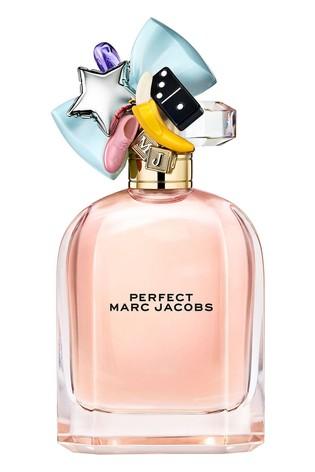Marc Jacobs Perfect Marc Jacobs Eau de Parfum 100ml