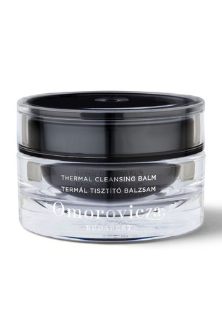 Omorovicza Thermal Cleansing Balm - Super Size 100ml