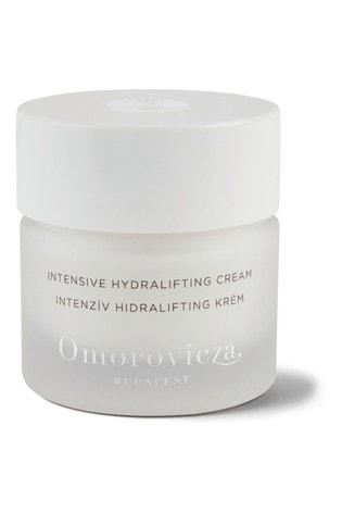 Omorovicza Intensive Hydra-Lifting Cream 50ml