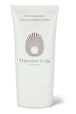 Omorovicza Soothing Shave 150ml