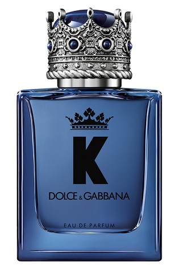 Dolce & Gabbana K by DolceGabbana Eau de Parfum 50ml