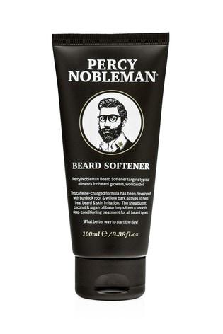 Percy Nobleman Beard Softener 100ml