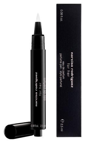 Narciso Rodriguez For Her Eau de Parfum Perfume Pen