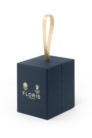 Floris Fragrance Ornament