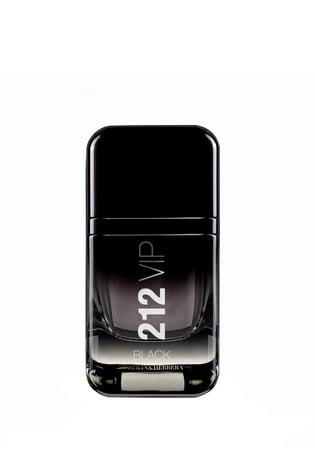 Carolina Herrera 212 VIP Black Eau de Parfum 50ml