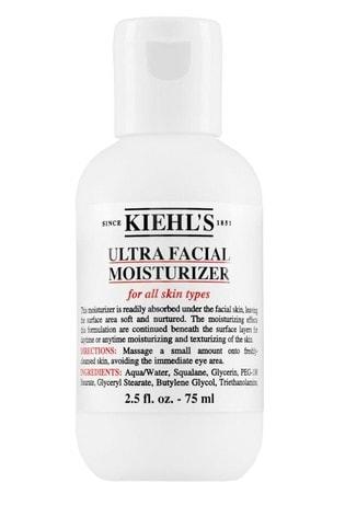 Kiehl's Ultra Facial Moisturiser 75ml
