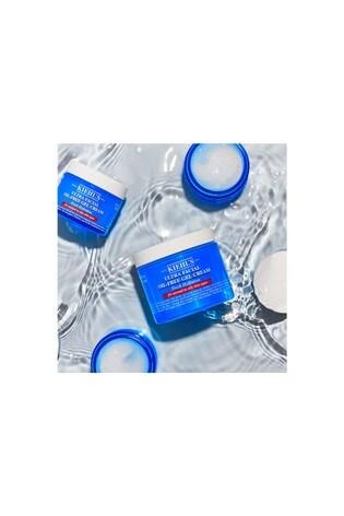 Kiehl's Ultra Facial Oil-Free Gel-Cream 50ml