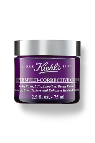 Kiehl's Super Multi Corrective Cream 75ml