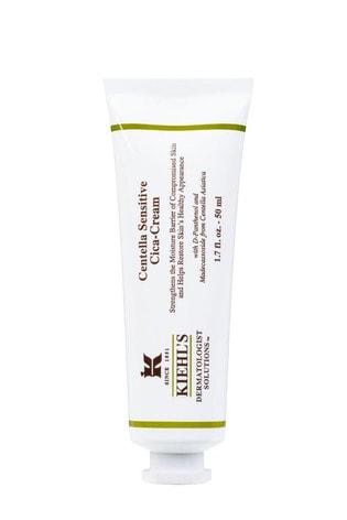 Kiehl's Centella Sensitive Cica-Cream 50ml