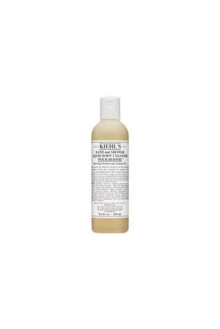 Kiehl's Bath and Shower Liquid Body Cleanser Pour Homme 250ml